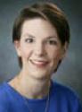 Dr. Ann M Sachs, MD