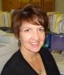Dr. Ann A Vonthron, MD
