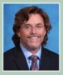 Anthony Thomas Carter, MD