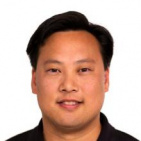 Dr. Anthony Baxter Chin, MD