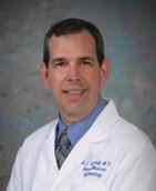 Dr. Anthony Jay Dulgeroff, MD