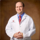 Dr. Anthony Wade Haney, MD