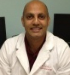 Dr. Navjot Singh, MD