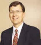 Dr. Anthony A Schapker, MD