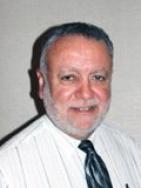 Dr. Anthony A Valdez, MD