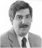 Dr. Anthony Jon Volpe, MD
