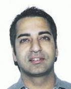 Dr. Anuj Kumar Dua