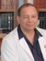 Dr. Marcus Michael Aquino, MD