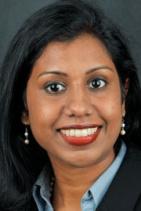 Dr. Arathi R Komarla, MD