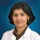 Dr. Archana Gupta Goel, MD