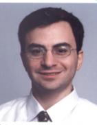 Dr. Aris Nicholas Jacob, MD