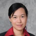 Dr. Arlene A Uy, MD