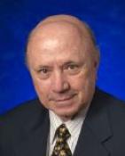 Dr. Armando M. Lenis, MD