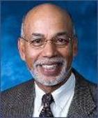 Dr. Arnold Dorosario, MD