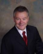 Dr. Arthur N Hryhorowych, MD