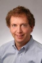 Dr. Arthur L Lebowitz, MD
