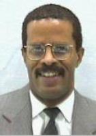Dr. Arthur Dwayne Santos, MD