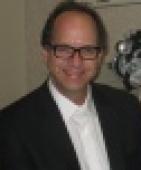 James L Cooperman, OD