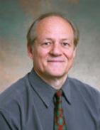 Dr. Art Heinrich, MD