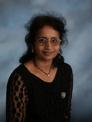 Dr. Arunavathi Sangisetty, MD
