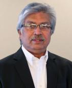 Dr. Arup Das, MD