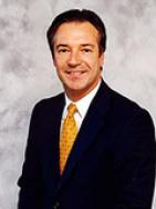 Dr. Michael L Arvanitis, MD