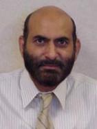 Dr. Asghar Chaudhry, MD