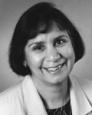Dr. Asha Sindwani, MD