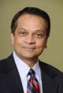 Ashish B Parikh, MD, FACC