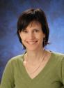Dr. Ashley Sinton Peterson, MD