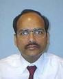 Dr. Ashok K Jain, MD