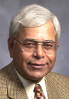 Dr. Ashok Kumar Sharma, MD