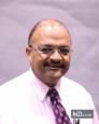 Dr. Ashraf Ali Affan, MD