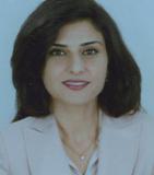 Asifa Mahboob Malik, MD