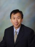 Dr. Austin A Lu, MD