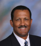 Dr. Averell H Sutton, MD