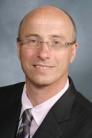 Axel Rosengart, MD
