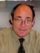 Dr. David L Hammer, MD