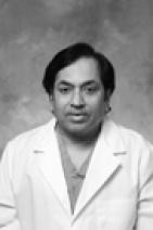 Dr. Bala C Aysola, MD