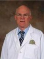 Dr. Banks Raleigh Cates III, MD