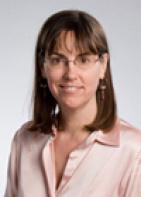 Dr. Barbara R. Edwards, MD