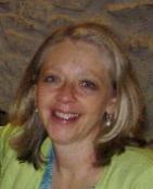 Dr. Barbara Heintz, MD