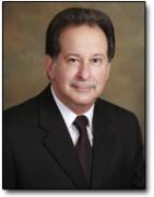 Dr. Barry C Blass, DPM