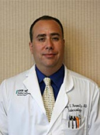 Dr. Barry Horowitz, MD