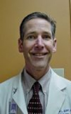 Dr. William L. Barry, MD