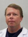 Dr. Gavin Barr, MD