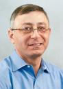 Dr. Bashar Samir Alasad, MD