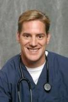 Dr. Basil Albert Defranco, DO