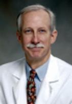 Dr. Benjamin Stephens Richards III, MD