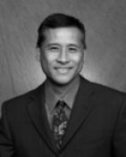 Dr. Bennett R Barrios, MD